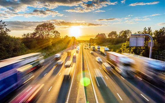 Rotronics Prepares for Increased Automotive Electrification
