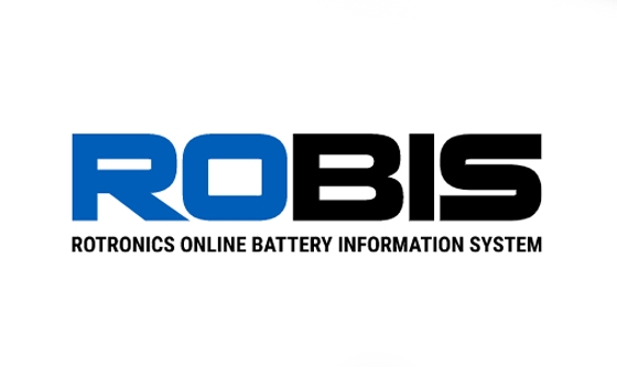ROBIS WIRELESS CONNECTIVITY LAUNCH