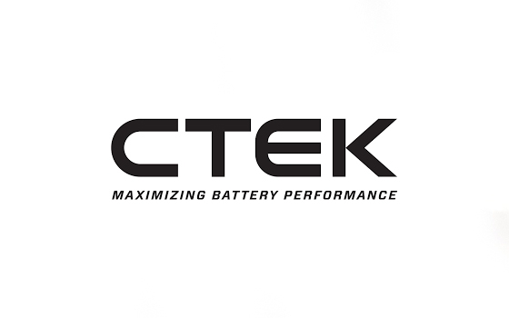 ROTRONICS BECOMES SOLE UK DISTRIBUTOR OF CTEK PROFESSIONAL CHARGERS AND ACCESSORIES