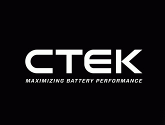 CTEK Pro Series
