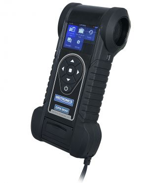 Midtronics CPX900 / 900P