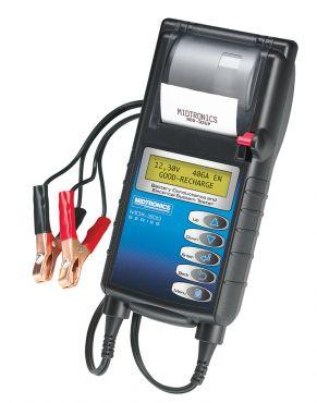 Midtronics MDX300 Series