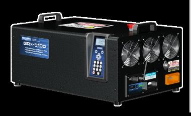 GRX5100 HEV/EV Battery service tool
