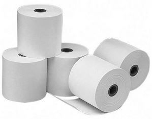 Thermal Printer Paper - 6