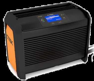 CTEK PRO120 12v charger