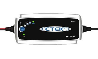 CTEK XS7000